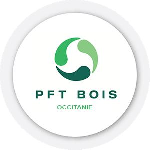 CRITTBois - PFT