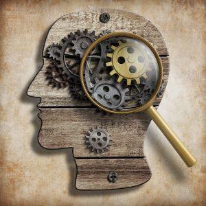 R&D Brainstorming